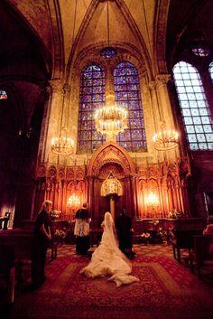 Bride and Groom! www.jwilkinsonco.com #photography #film #wedding #France
