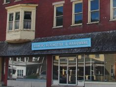 1000+ images about Renovo - Phillisburg - State College ...