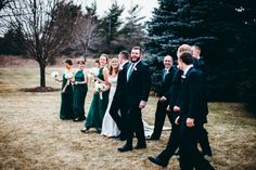 Midwest wedding photographer - Andrew and Katie-53.jpg