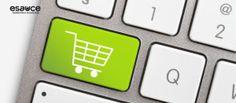 E-commerce para empresas de serviço: grandes oportunidades