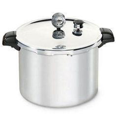 Presto Pressure Cooker Prod Type Kitchen  HousewaresCookware  Bakeware -- Check out this great product.  This link participates in Amazon Service LLC Associates Program, a program designed to let participant earn advertising fees by advertising and linking to Amazon.com.