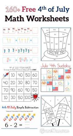 july 4th holiday uk