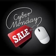 Don't miss our Cyber Monday SUPER SALE all day today at Pricebenders! Online Web Design, Cyber Monday Sales, Online Marketing, Digital Marketing, Coupon Codes, Holiday Gifts, Christmas Holidays, Coding, Seasons