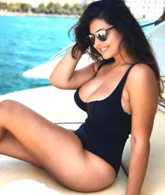 💞 💞 Such mesmerizing beauty 💞 . Marilyn Monroe Swimsuit, Beautiful Girl Indian, Beautiful Models, Beautiful Women, Beautiful Actresses, Bollywood Actress, Indian Bollywood, Women Swimsuits, Indian Beauty
