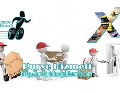 "Check out new work on my @Behance portfolio: ""Kurye Hizmetleri"" http://be.net/gallery/33850706/Kurye-Hizmetleri"