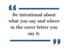 Your cover letter could be the difference between rejection and getting that interview. Here's 16 expert tips. Cover Letter Format, Writing A Cover Letter, Cover Letter For Resume, Cover Letters, Perfect Cover Letter, Resume Format, Lettering, Money, Sayings