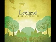 Leeland - Beautiful Lord (With Lyrics)  this song brings back so many memories .