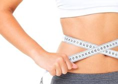Running to Lose Weight - Why You Can't Lose Weight - WRC - Run Like A Woman www. - Learn how to lose weight running Weight Loss Routine, Weight Loss Blogs, Losing Weight Tips, Weight Loss For Women, Healthy Weight Loss, How To Lose Weight Fast, Lose Weight Running, Loose Weight, Reduce Weight