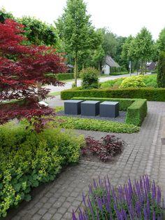 Mooie, vrijstaande woning te koop met extra praktijkruimte, Latestraat 3 in Netersel (NB) via http://www.roijmans.nl/ Roijmans Makelaardij