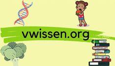 vwissen.org - Deine Plattform für fundiertes Ernährungswissen rund um eine pflanzenbasierte Ernährung in 2020 - vwissen.org Vegan Blogs, Fictional Characters, Platform, Round Round, Knowledge, Fantasy Characters