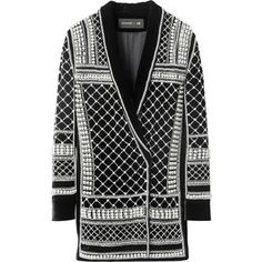 Balmain x H&M: See the Full Collection With Prices - Fashionista