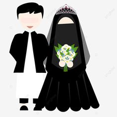 Free Vector Graphics, Vector File, Vector Art, Avatar Images, Female Avatar, Muslim Couple Photography, Watercolor Splatter, Anime Muslim, Avatar Airbender