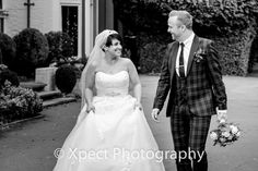 Wedding photographers South Wales, Glen Yr Afon, Wedding photography, black and white, documentary wedding photography, bride and groom