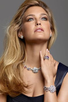 Beaded Fashion Jewelry Trends -- More details can be found here : jewellery