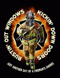 My Husband Is The Best Firefighter Firefighter Family, Firefighter Paramedic, Firefighter Pictures, Firefighter Quotes, Volunteer Firefighter, Fire Dept, Fire Department, Fire Trucks, Firefighting