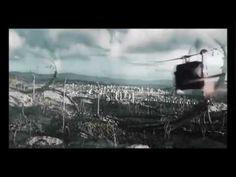 World War Z 2 Official Trailer