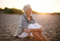 Caregiver in Garner NC: Do you ever wish that your doctor would write you a prescription for a vacation? If you are a family caregiver for an elderly adult and you find yourself experiencing the high levels of stress and anxiety that are common among adult children who have taken on this role with their aging parents, this might not be the worst idea.