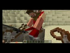 The first in our Holy Week series: a dramatized reading of the story of Palm Sunday, with Minecraft illustration. Palm Sunday, Holy Week, Lent, Minecraft, Easter, Videos, Illustration, Youtube, Lenten Season