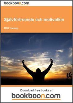 23 övningar för bättre självförtroende | Bookboon Blog Motivation, Movie Posters, Movies, Film Poster, Films, Movie, Film, Daily Motivation, Movie Theater