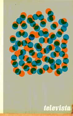 gorgeous dots from jprochester's flickr photostream