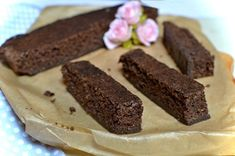 Best Frosting Recipe, Frosting Recipes, Cake Recipes, Diabetic Recipes, Healthy Recipes, Butter Icing, Best Chocolate Cake, Fresh Fruit, Low Carb