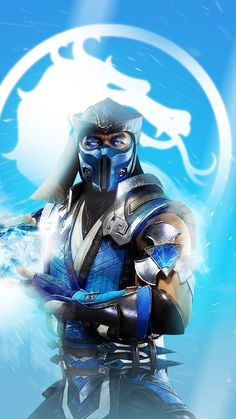 Sub-Zero, Mortal KombatYou can find Mortal kombat and more on our website.Sub-Zero, Mortal Kombat Mortal Kombat Ultimate, Sub Zero Mortal Kombat, Scorpion Mortal Kombat, Mortal Kombat 3, Mortal Kombat Tattoo, Mortal Kombat X Wallpapers, Zero Wallpaper, Tokyo Ghoul Wallpapers, Super Street Fighter
