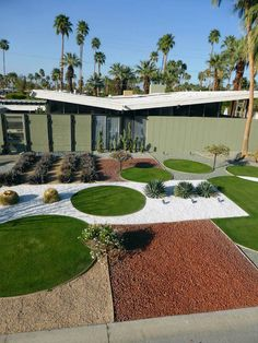 Palm Springs Modernism Week 2014   Yellowtrace