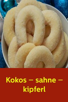 Onion Rings, Sweets, Cake, Ethnic Recipes, Food, Winter, Kuchen, Pies, Chocolate Candies