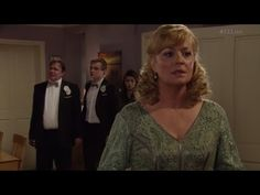 Who killed Lucy?-EastEnders really does love a whodunnit, but when they do them this well (especially with the killer being revealed in a fully-live episode), who are we to argue?