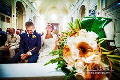 Wedding: Happiness
