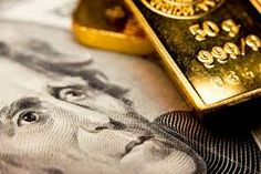 A bill to build a deposit for gold and silver bullion in Texas could have far reaching consequences for gold and paper money. Blockchain, Series B Funding, Texas Gold, Gold Futures, Fiat Money, Gold Reserve, The Motley Fool, Pub, Federal