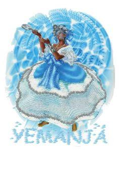 Yemanja