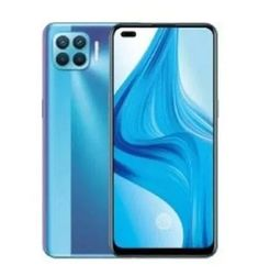 Oppo Reno 4 F Price, Specifications, Best Deal, Review, Compare, Features Latest Smartphones, Mobile Price, All Mobile Phones, Finger Print Scanner, Display Resolution, Electronic Devices, Dual Sim, F21