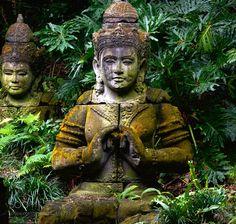 Popular on 500px : Timeless prayer by safekeeping215