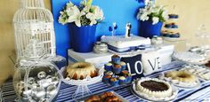 Breakfast in Love | Ideal Patisserie