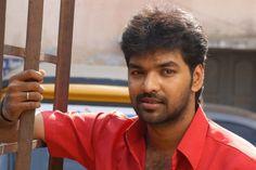 Biography of Jai aka Jai Sampath (Tamil Actor) – Height, Weight, Age, Family, Affairs, Personal Life Biodata & more