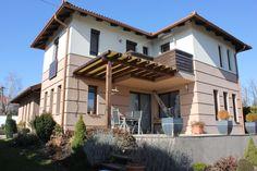Balatonalmádi - Elegans igényes újszerű családi ház - Kód: BLH11. - http://balatonhomes.com/code_BLH11 - Vételár: 72 000 000 Ft.