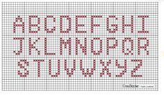 kanaviçe harf işleme - Google'da Ara