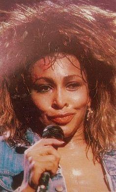 Tina Turner, Female Singers, Mona Lisa, Music, Artwork, Nice Legs, Musica, Musik, Work Of Art