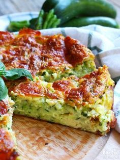 Briochettes like pizzas - Healthy Food Mom Baby Food Recipes, Gourmet Recipes, Cooking Recipes, Healthy Recipes, Quiches, Food Wishes, Going Vegetarian, Feta, Aesthetic Food