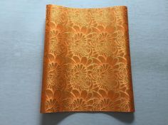 [10 Sets Sego] Wholesale Leaf Sego Printing Super Nigeria Headtie Wrapper - Lace Kingdom