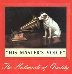 hmv-nipper-copy1.jpg (1012×1042)