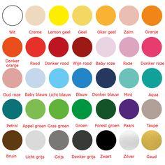 Kleurenkaart Eyeshadow, Chart, Beauty, Eye Shadow, Eye Shadows, Beauty Illustration