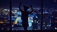 Galantis - Runaway (U & I) (Official Video) | funtweak.com