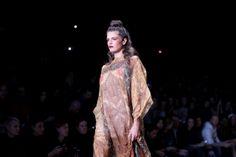 #alenakhmadullina #fashion #show #ss14 #mbfwr #moscow #adletfashion
