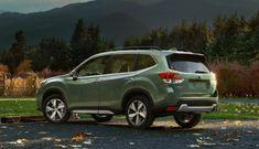 26 best subaru images on pinterest subaru forester cars and autos rh pinterest com