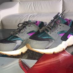 5f9f35b3b37e 29 Best NAVY BLUE HUARACHES images
