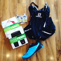 As much as we love summer autumn and winter are trail time. Get prepared with packs and vests shoes nutrition and all the gear you could want or need to hit the trails in comfort   #shoes #clothes #nutrition #hydration #Salomon #vfuel #compressport #trailrunner #surfcoasttrek #surfcoast #torquay #anglesea #lorne #getoutside #trailtime #thehappyrunnertorquay by thehappyrunnertorquay http://ift.tt/1KosRIg