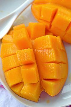 Food Science And Nutrition Bio Instagram, Fruit Recipes, Healthy Recipes, Healthy Food, Photo Fruit, Mineral Nutrition, Healthy Balanced Diet, Healthy Living, Mango Fruit