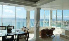 Apartamento de 160 m² com frente para o mar em Copacabana, Rio de Janeiro - ZAP IMÓVEIS